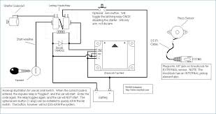 240v water heater wiring diagram collection electric hot water heater wiring diagram thermostat how to
