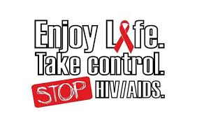 Hiv Quotes Sayings