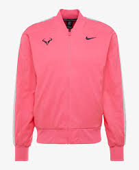Rafael Nadal Australian Open 2020 Outfit by Nike (check it ...