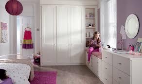 kids fitted bedroom furniture. Teenager\u0027s Bedroom Furniture Ideas Kids Fitted W