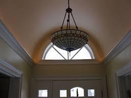 crown molding lighting. Crown Molding Lighting O