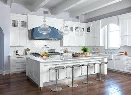 kitchen white glass backsplash. Illuminated Kitchen Backsplash With Rice Paper Leaves Into Glass White