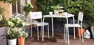 cover my furniture. Cover My Furniture. Furniture: Vibrant Ikea Garden Furniture Set Ireland Rattan Cushions Australia L