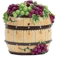 Grape Kitchen Decor Accessories 100 best Grape Kitchen ideas images on Pinterest Grape kitchen 31