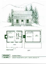 Small Picture Home Design Small Log Cabin Homes Plans Rustic Cabins Within 79