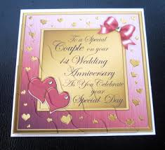 Wedding Anniversary Wishes For Wife Wife Silver 25th Wedding