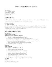 Teacher Objective Resume Teacher Objectives Resume Paknts Com