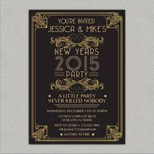 new years eve 2015 invitation. Contemporary Invitation Image 0 For New Years Eve 2015 Invitation E