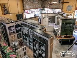 premier kitchen and bath mesa. business profile premier kitchen and bath mesa h
