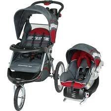 newest baby strollers uppababy g link stroller jake prego – houseofco