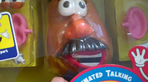 mr potato head toy story collection. Simple Potato And Mr Potato Head Toy Story Collection