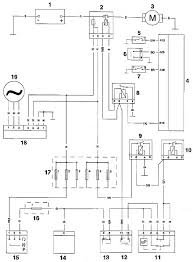 wiring diagram xt wiring image wiring diagram triumph 600 wiring diagram triumph auto wiring diagram schematic on wiring diagram xt 600