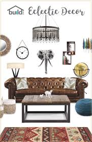 57 best Transitional Style images on Pinterest   Transitional ...