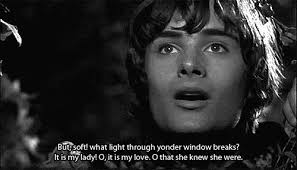 Leonard Whiting Best Romeo Ever Nice Move GIF On GIFER By Kelerius Magnificent Romeo And Juliet Best Images Download