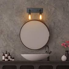 lnc modern farmhouse vanity light 2