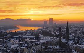 city of god essay essay or experience on golden tempel essay summer season 10lines in