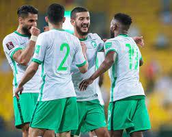 مباراة المنتخب السعودي ضد الصين - الأخبار ، المشاهدات ، التعليقات ، الصور  ومقاطع الفيديو على مباراة المنتخب السعودي ضد الصين   إسكواير العربية