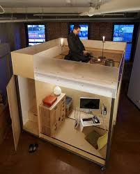 small office home office. Space Saving Home Office Small Spaces For Work That Feng Shui And Interiors