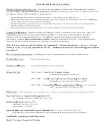 Navy Resume Examples Best Military Resume Samples Awesome Navy