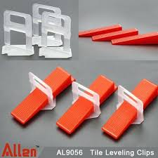 tile leveling clips china html