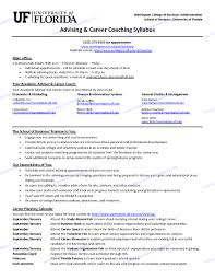 Good Resumes For College Students Examples Of Good Resumes For College Students Examples Of Resumes 4