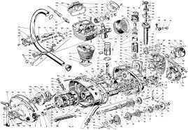 vintage car motor schematic schematic cars vintage car motor schematic