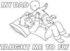 Small Picture fathers day coloring pages for preschoolers Day color page