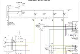 2001 acura integra stereo wiring diagram wiring diagram and hernes 1994 acura integra radio wiring diagram image about