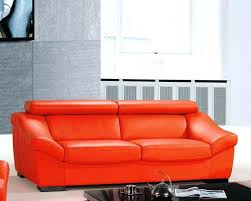 leather couch colors leather sofa colors leather furniture dye color chart uk leather couch colors