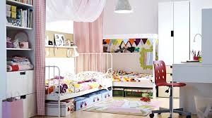 ikea girls bedroom furniture. Plain Ikea Ikea Childrens Bedroom Furniture Ideas Liked Best Kids  Pertaining To Small For Ikea Girls Bedroom Furniture