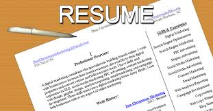 Qualifications In Resume Sample Biology Report Example Anecdotes