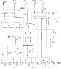 2001 grand prix wiring diagram 2001 grand prix fuel pump wiring 2002 pontiac grand prix engine wiring diagram at 2002 Grand Prix Stereo Wiring Diagram