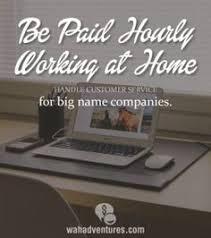 37 Legitimate Work from Home Job Opportunities