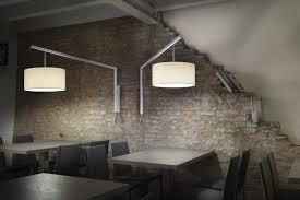 Angelica modo luce centro mobili