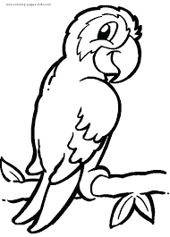 printable coloring pages of animals free animal coloring pages animal coloring pages free free animal coloring