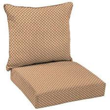 Outdoors Patio Furniture Outdoor Elegant Outdoor Patio Furniture