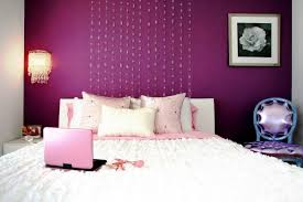 art for girls bedroom wall arts contemporary fairy mystical fairytale design beautiful ideas 1280
