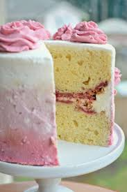 30 Beautiful Vegan Birthday Cake Recipes For Super Celebrations