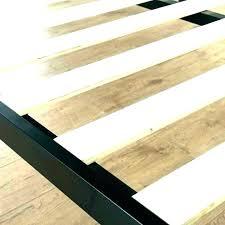 ikea king size slat bed frame slats wooden for queen ki