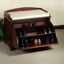 Shoe Storage Solutions Types Of Shoe Storage Solutions For The Bedroom Ideas 4 Homes