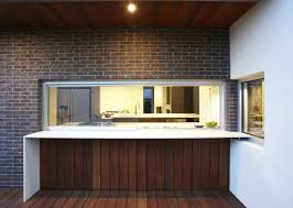 Design Outdoor Kitchen Online Servery Windows Outdoors Pinterest Online Portfolio Window