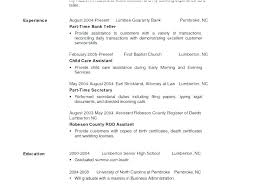 Sample Resume For A Bank Teller Resume Sample Bank Teller Resume For Bank Teller Bank Teller