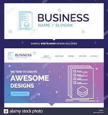 Design Check Categories Beautiful Business Concept Brand Name Categories Check