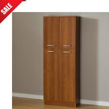 kitchen furniture cabinets. Kitchen Pantry Storage Cabinet Furniture Tall Organizer Shelves Wood  Cupboard Kitchen Furniture Cabinets