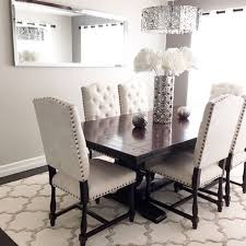 beautiful dining room dining room rug with home design