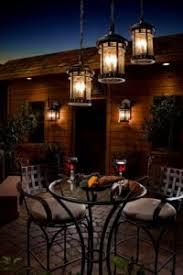 balcony lighting ideas. balcony lighting decorating ideas wonderfull o