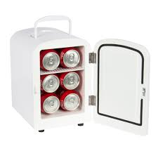 tiny refrigerator office. PARENT Portable Mini Fridge Cooler And Warmer Auto Car Boat Home Office AC \u0026 DC - Walmart.com Tiny Refrigerator G