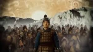 sun tzu the art of war short documentary history channel  sun tzu the art of war short documentary history channel