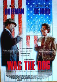 the dog movie essay wag the dog movie essay
