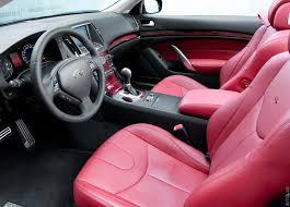 infiniti g37 convertible interior. 2009 infiniti g37 convertible pinterest and interior
